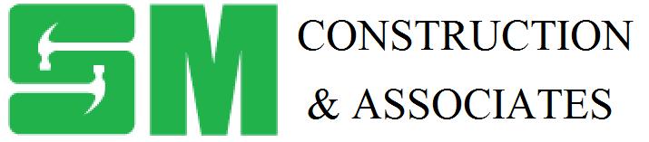 SM CONSTRUCTION & ASSOCIATES